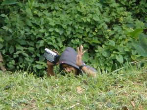 Kameramen Nyukseb ke JuranG :)-