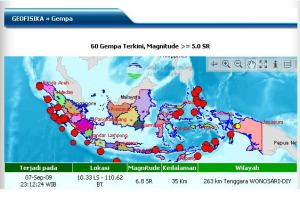 Indonesia-Negeri-Gempa-Bumi